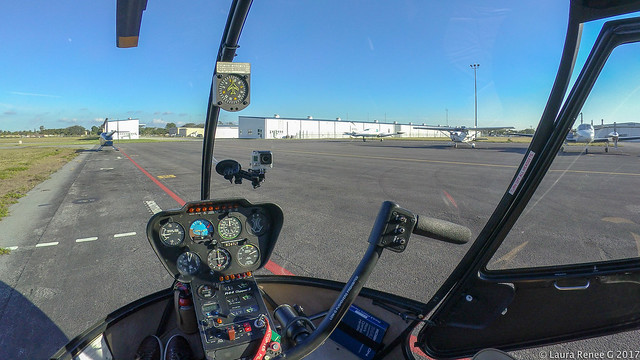 20171229 VIRB SoBe Helicopter 5