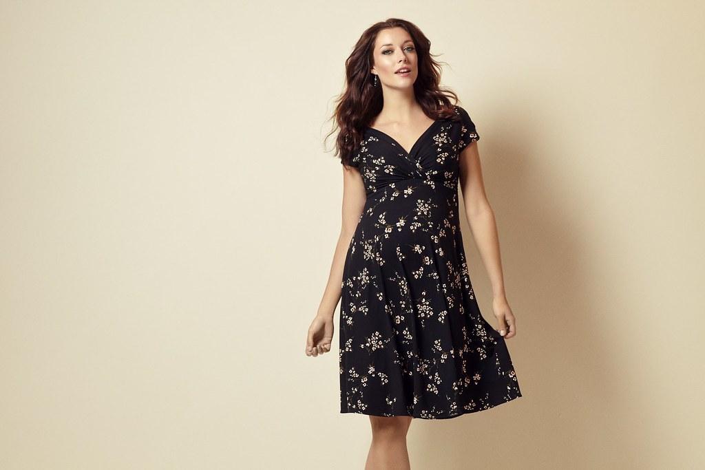 ALESNB-S3-Alessandra-Dress-Short-Night-Blossom