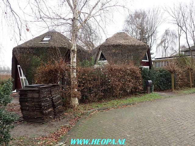 2017-12-19 Almere  10 km  (48)