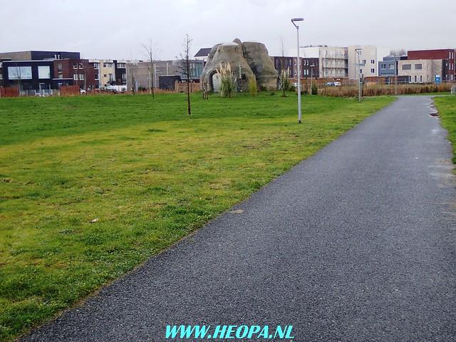 2017-12-09        Almere-poort        27 Km   (9)