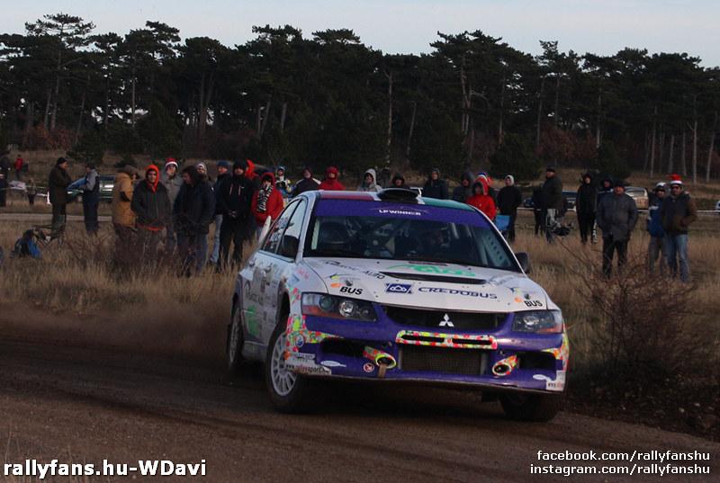 RallyFans.hu-10497