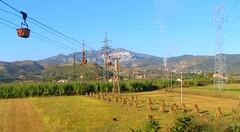 Elbasan Paragliding