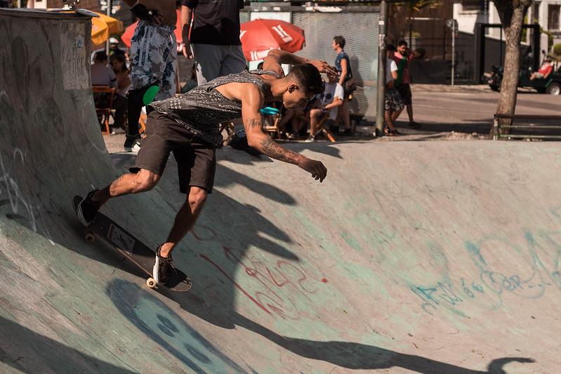 skate_for_christ (30)