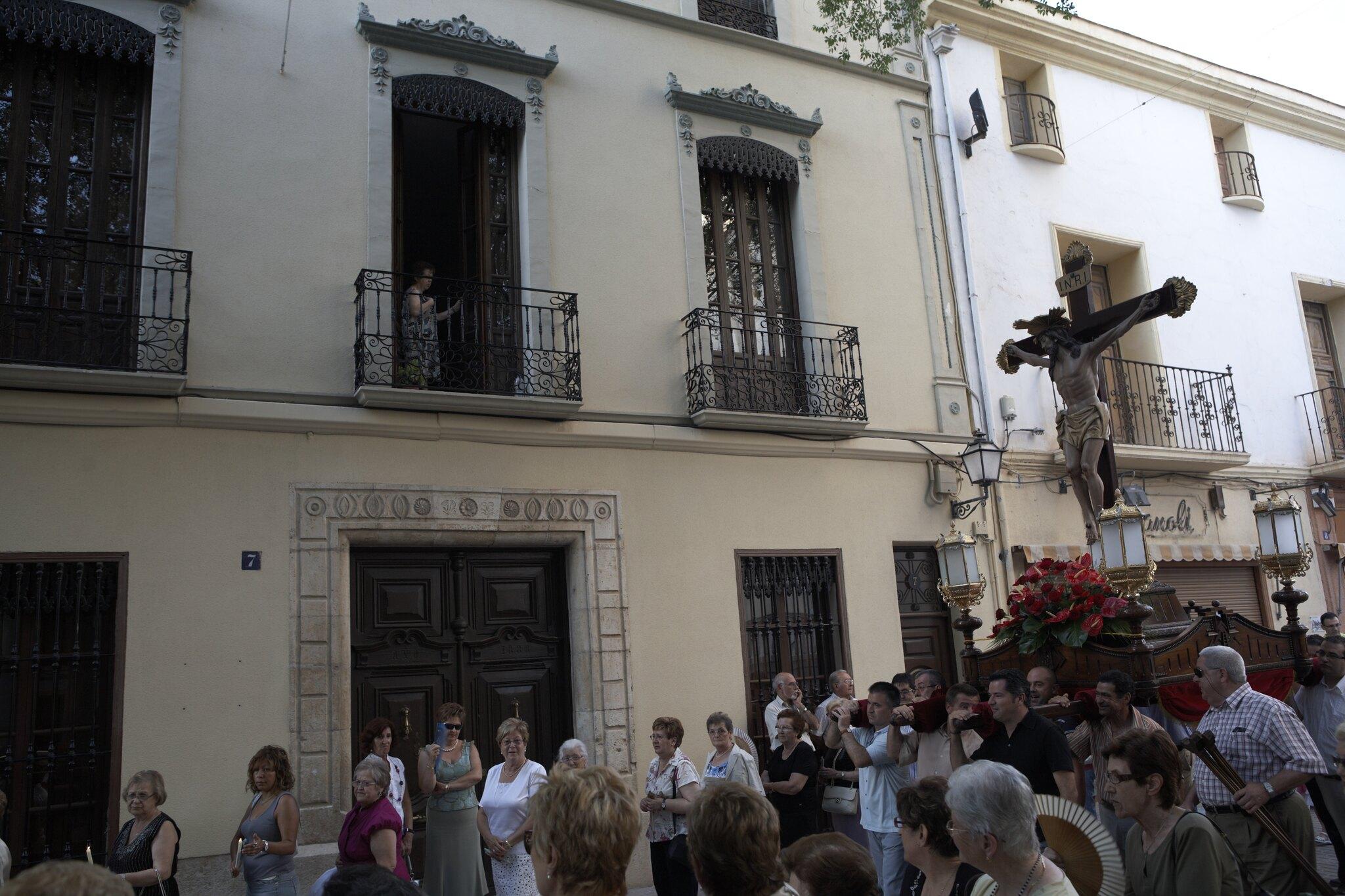 (2009-07-05) Procesión de subida - Heliodoro Corbí Sirvent (42)