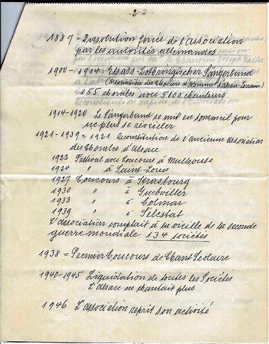 ASCA,Historique page 2 | by welterandre