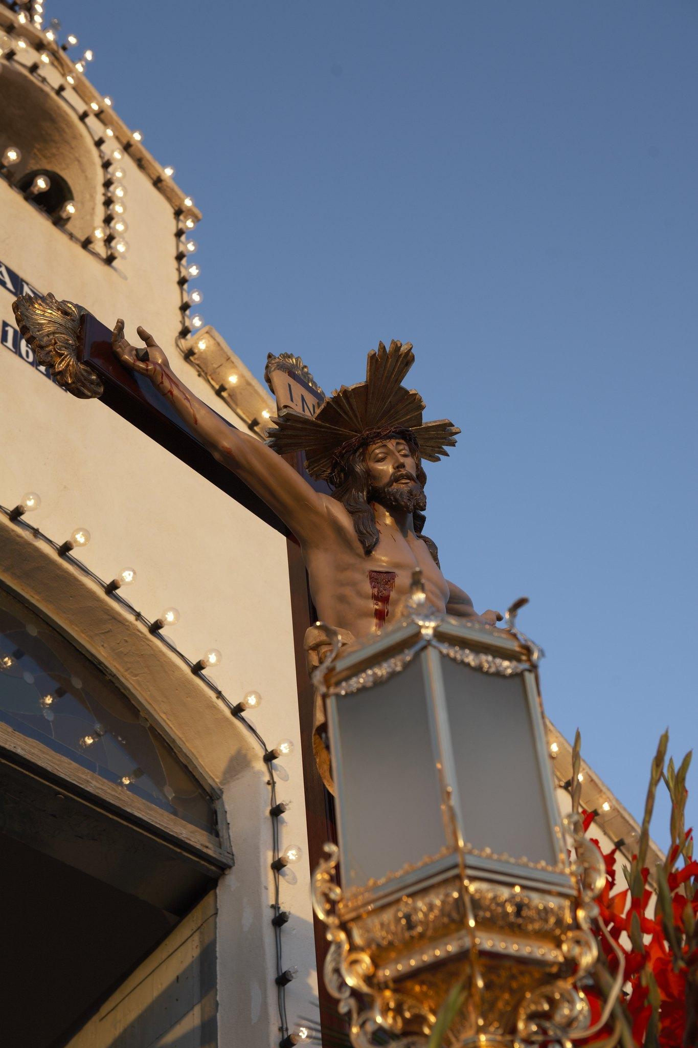 (2008-07-06) Procesión de subida - Heliodoro Corbí Sirvent (152)