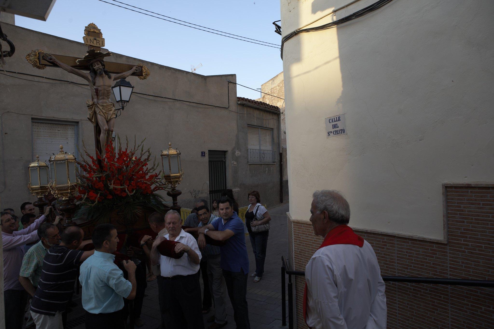 (2008-07-06) Procesión de subida - Heliodoro Corbí Sirvent (124)