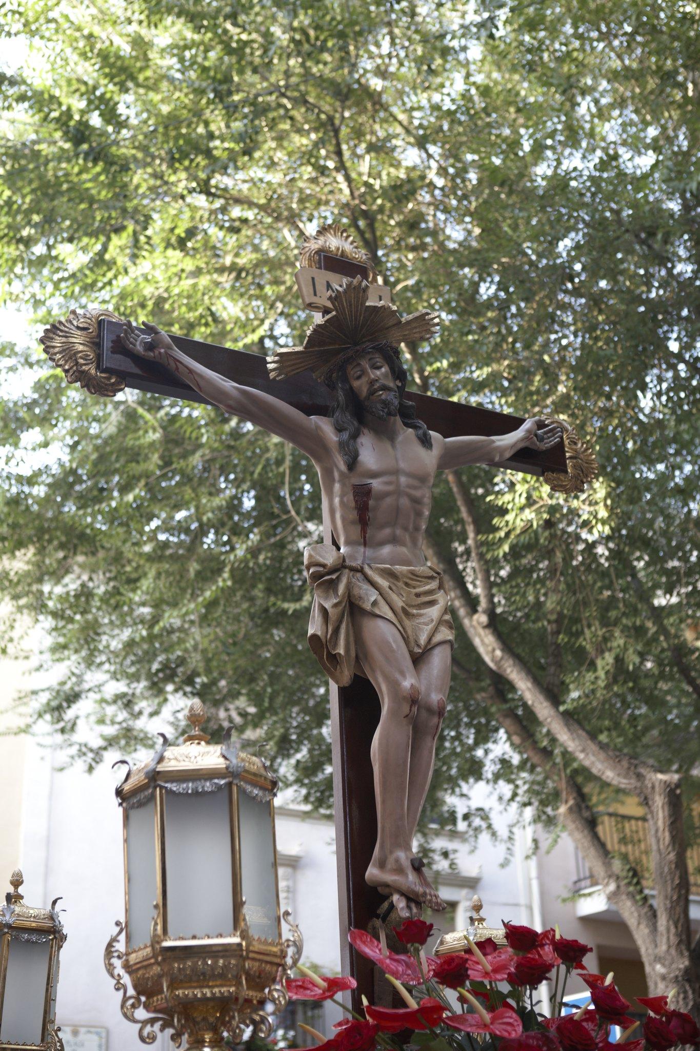 (2009-07-05) Procesión de subida - Heliodoro Corbí Sirvent (57)