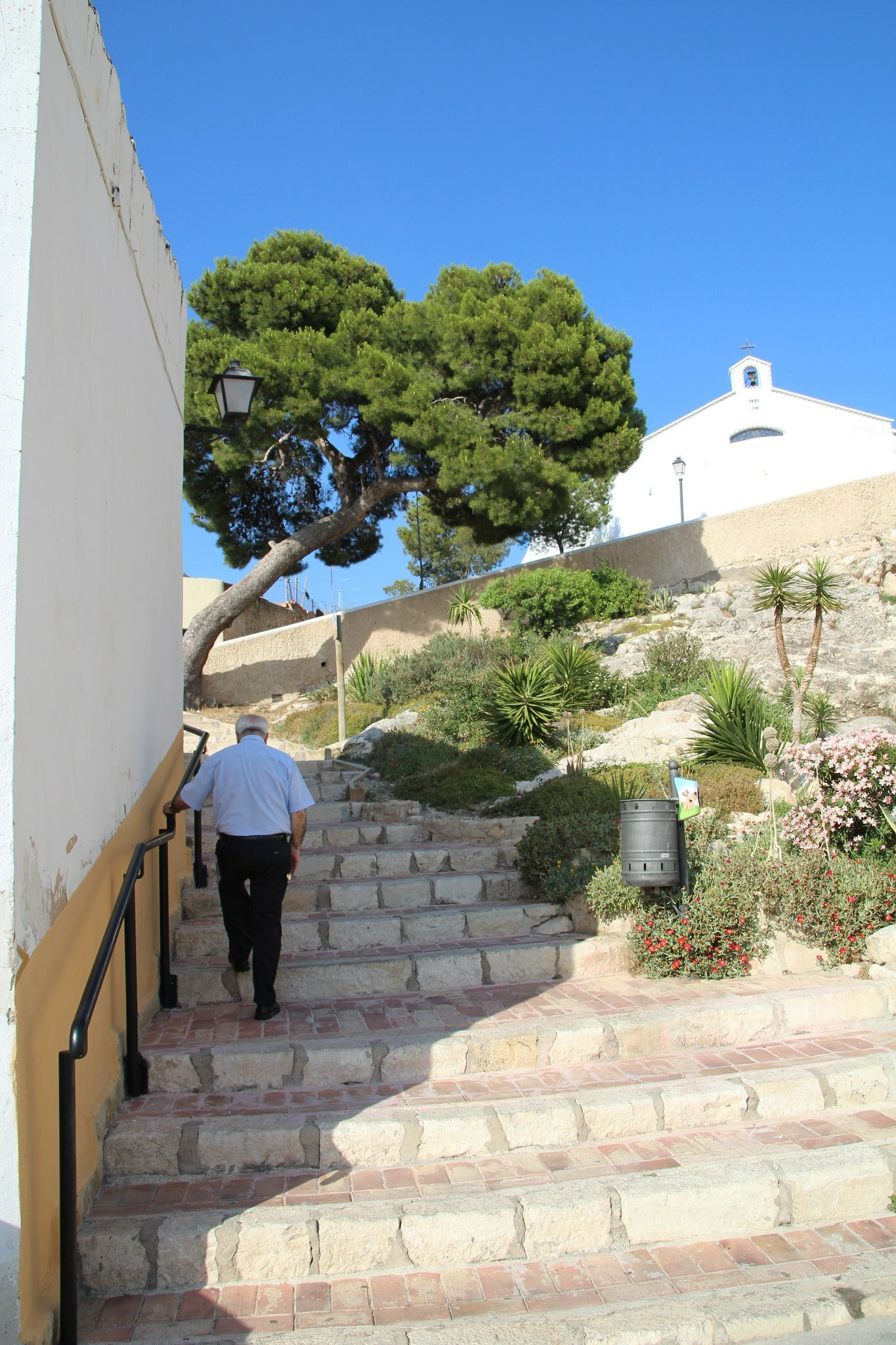 (2017-06-16) Eucaristía del Costalero (Javier Romero Ripoll) (13)