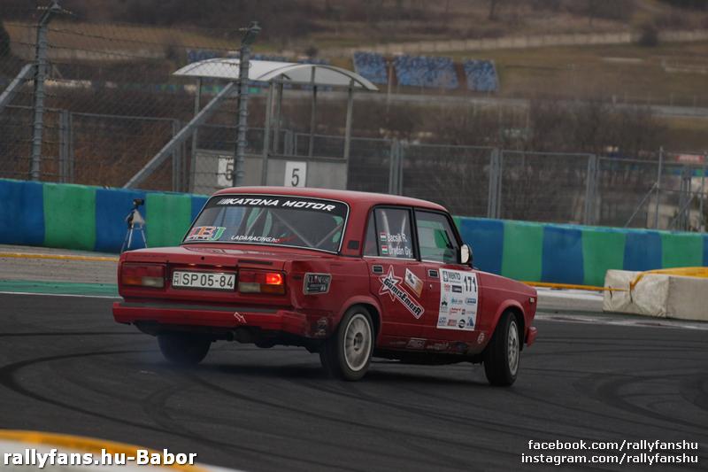 RallyFans.hu-10923