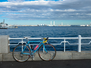 WInterVacation Cycling Day#2-8.jpg