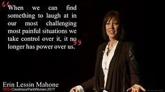 Erin Lessin Mahone Quote 2