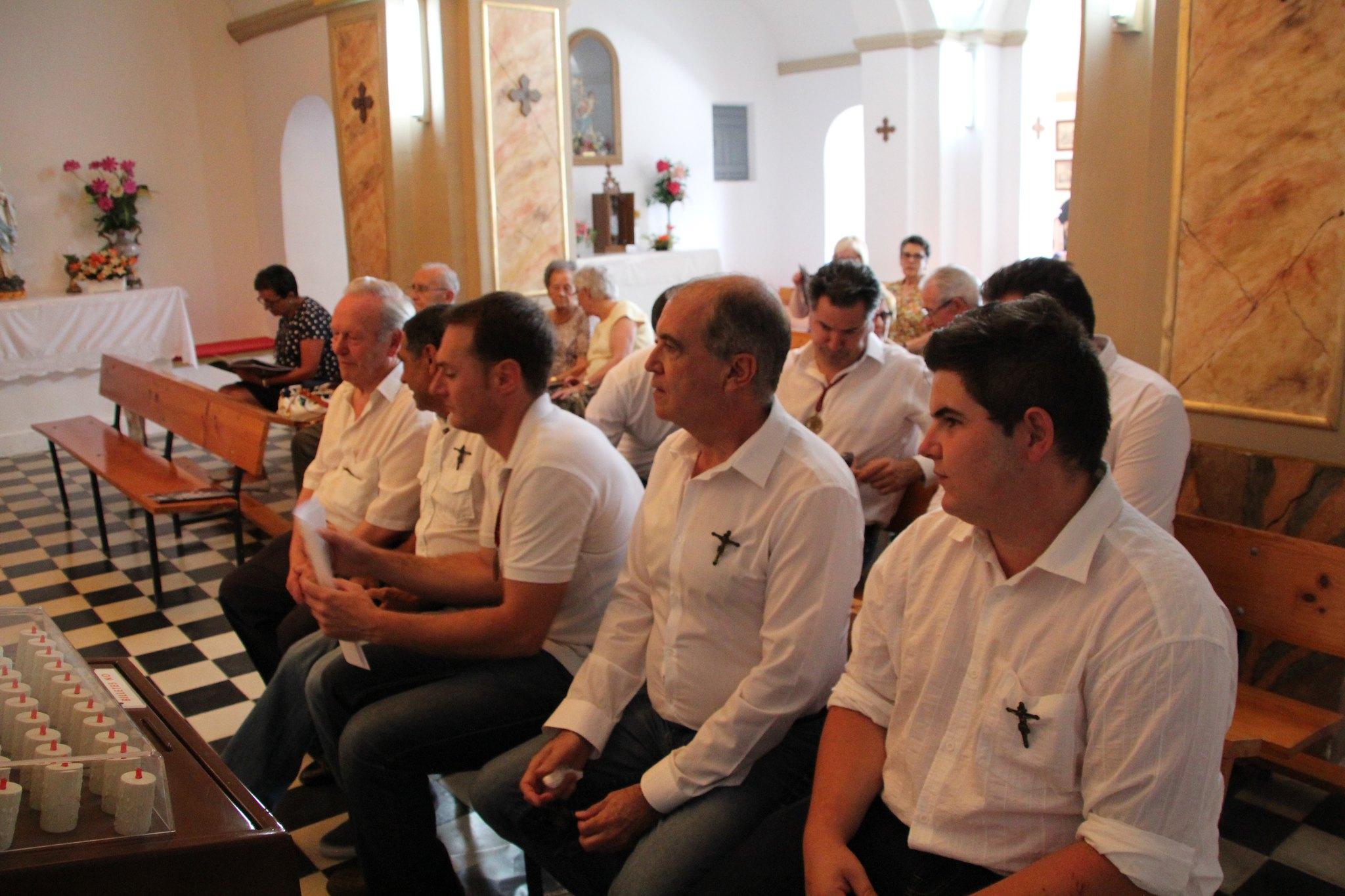 (2017-06-16) Eucaristía del Costalero (Javier Romero Ripoll) (106)