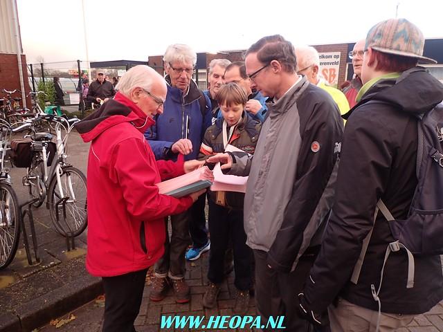 2017-12-16 Bleiswijk 25 Km (5)