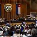 Décima sesión de la Octava Legislatura de la ANPP