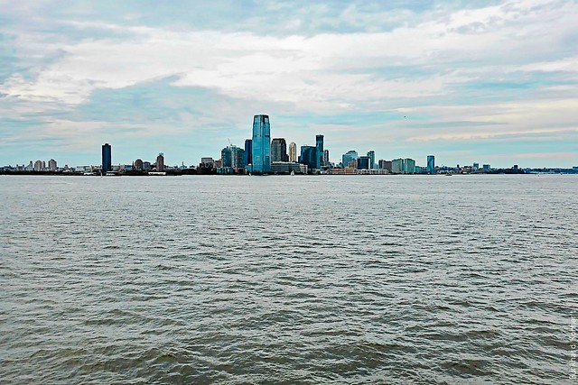 city_17-0022