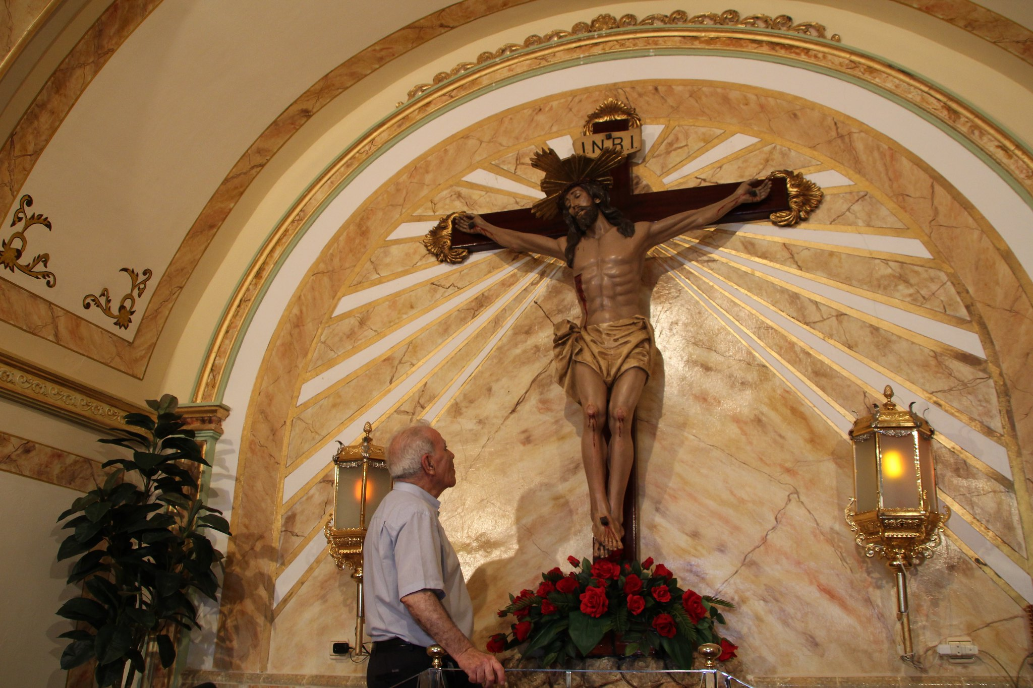 (2017-06-16) Eucaristía del Costalero (Javier Romero Ripoll) (197)
