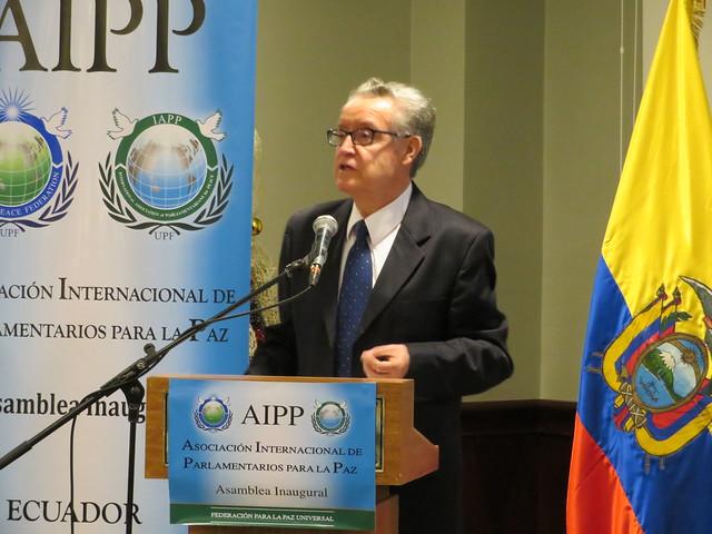 Ecuador-2017-12-23-IAPP Launched in Ecuador
