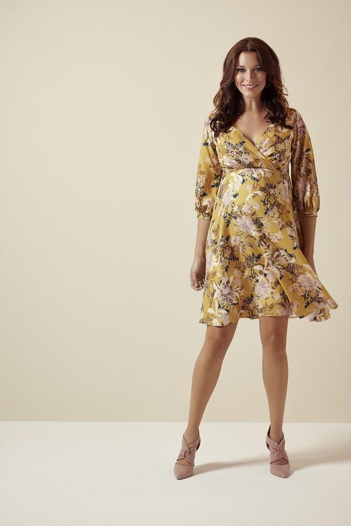 HADS-S2-Hallie-Dress-Saffron