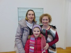 Izlozba_Ines_Borovina_(4)