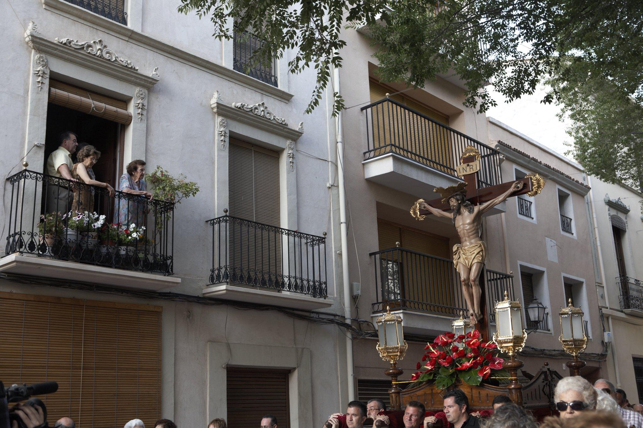 (2009-07-05) Procesión de subida - Heliodoro Corbí Sirvent (46)