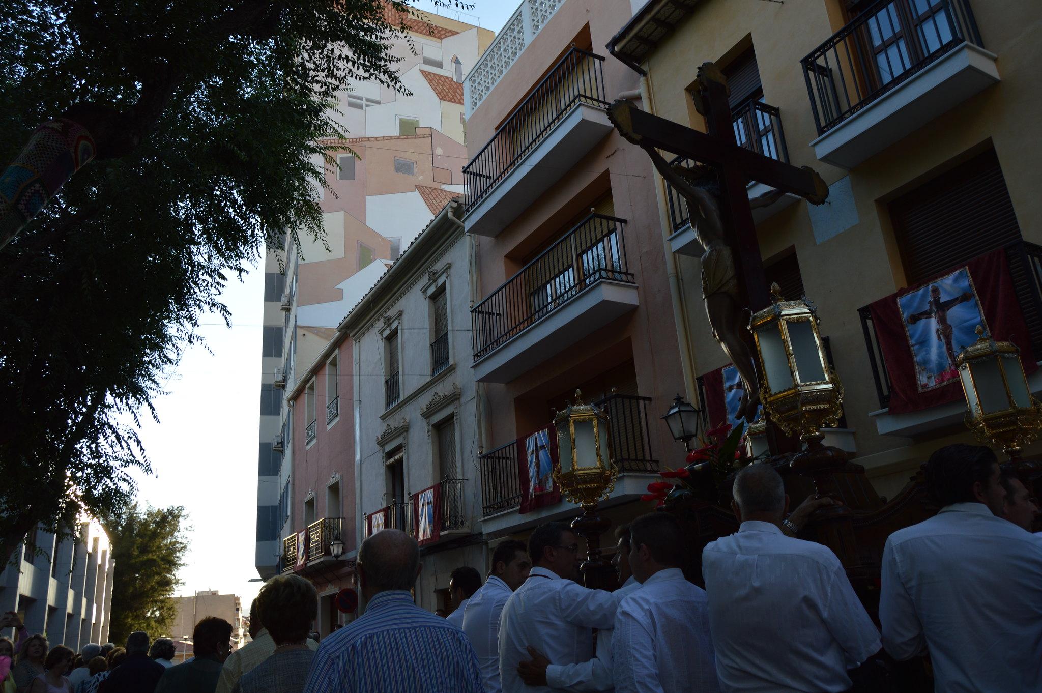 (2017-07-02) Procesión de subida (Adrián Romero Montesinos) (16)