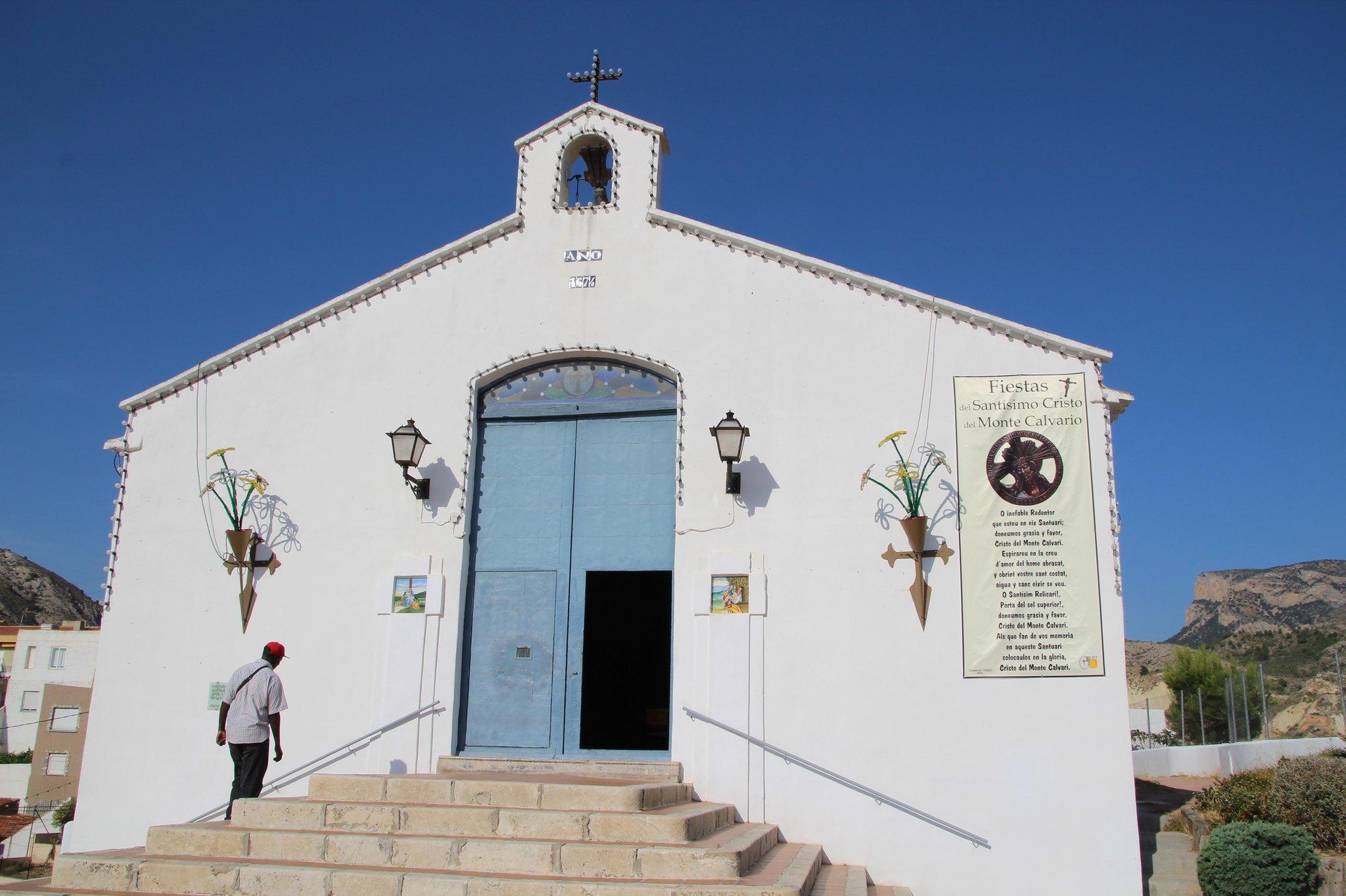 (2017-06-16) Eucaristía del Costalero (Javier Romero Ripoll) (47)