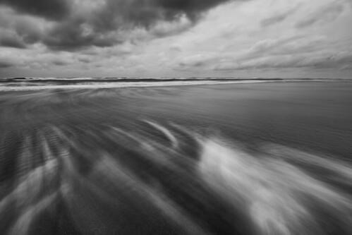 Nordsee   by Rainer Albrecht
