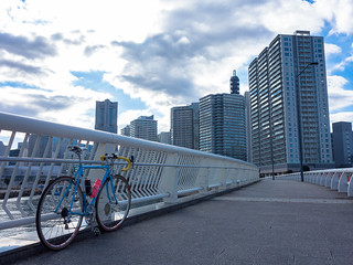 WInterVacation Cycling Day#2-4.jpg
