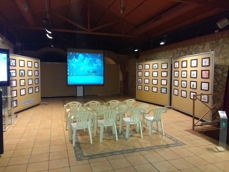 2017-12-08) Exposición Fotográfica del Cristo - José Vicente Romero Ripoll (06)