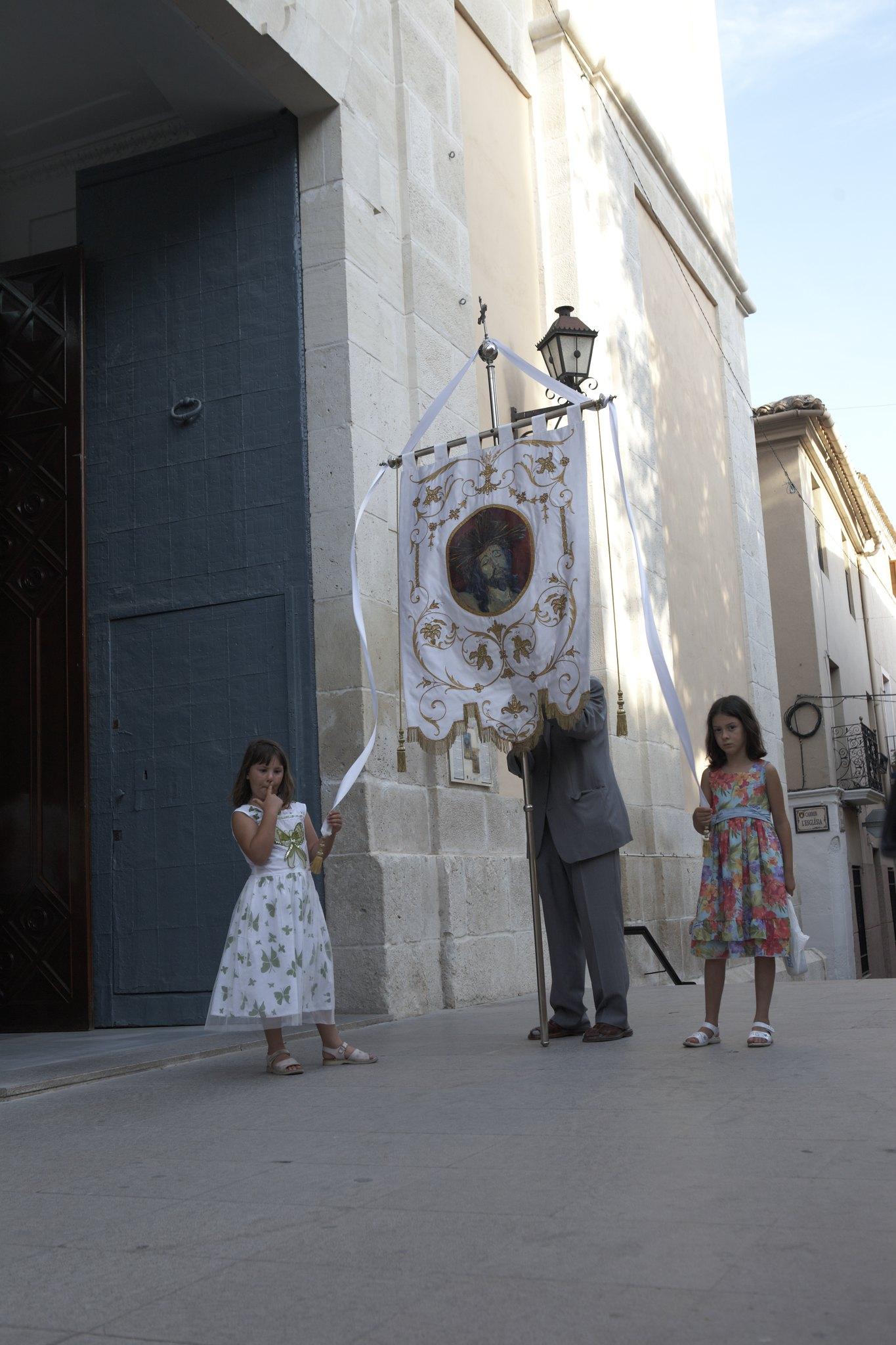 (2009-07-05) Procesión de subida - Heliodoro Corbí Sirvent (2)