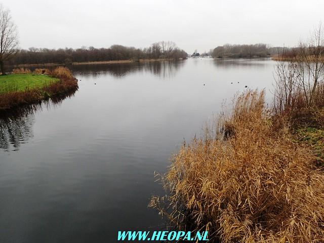 2017-12-19 Almere  10 km  (98)