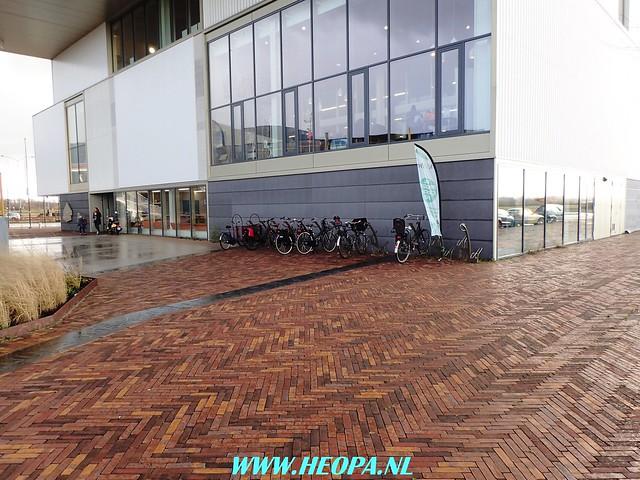 2017-12-09        Almere-poort        27 Km   (36)