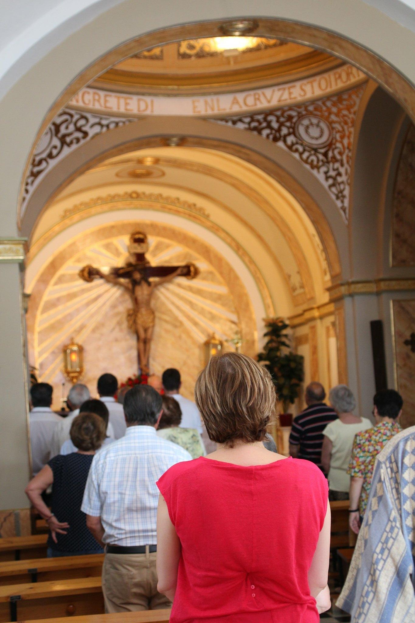 (2017-06-16) Eucaristía del Costalero (Javier Romero Ripoll) (110)