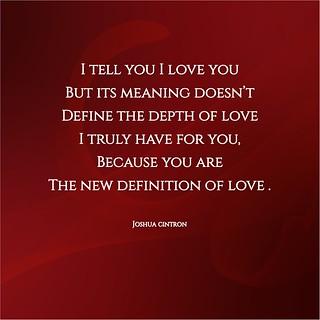 Peom romantic love 70 Breathtaking