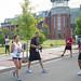 June 29, 2013 DCHBCU Alliance 5K Run/2K Walk