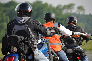 Motorcycle Safety Ride 174 | by Aberdeen Proving Ground