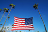 Happy July 4: Santa Monica Beach (Jonathan Beach Club)