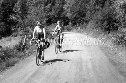 Lillehammer 1940-1945 (572)