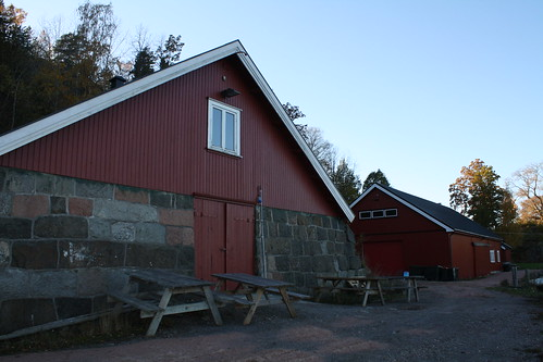 Håøya fort (32)