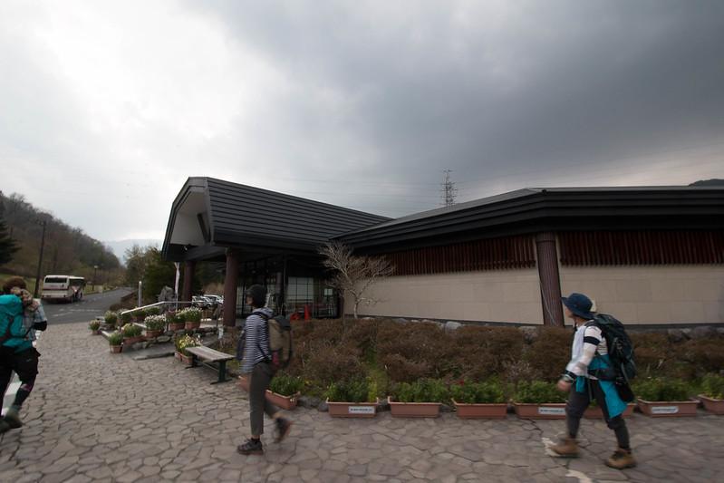 20150425-鳴虫山-0342.jpg