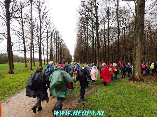 2018-01-31 Natuurtocht Soest  25 Km   (64)