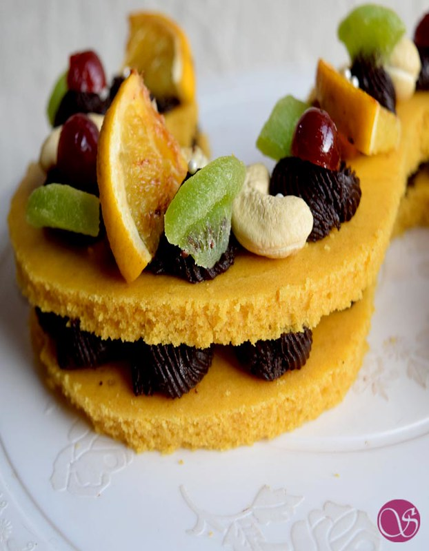 French-Pastry-Millefeuille-layered-vanilla-cake-sponge