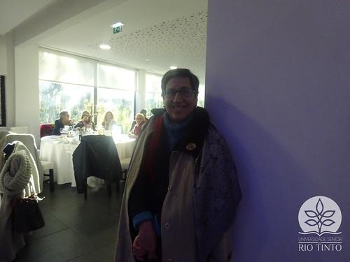 2018_01_17 - Almoço de Ano Novo da USRT (71)