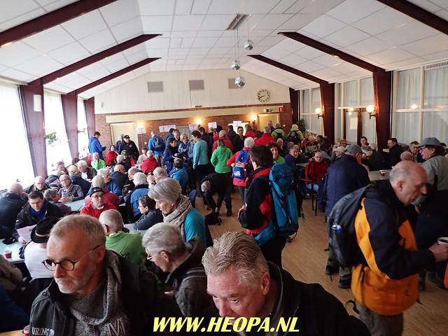 2018-02-17  Woerden 26 Km (4)