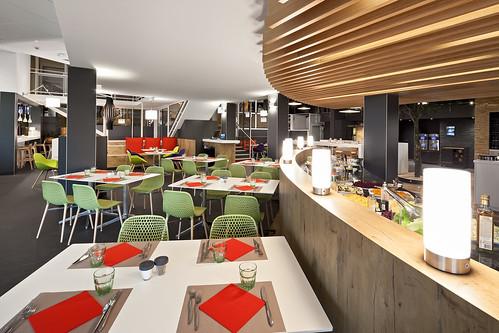 Ibis-Futuroscope-Restaurant-29
