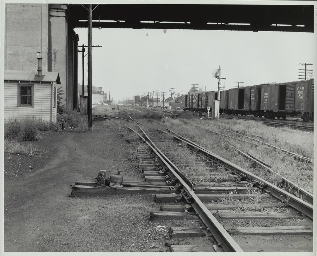 Lehigh Valley Railroad Wilkes Barre Yard And Pennsylvania Flickr