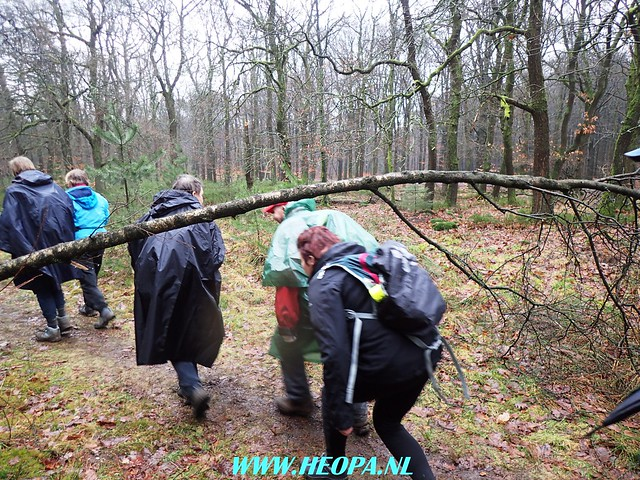 2018-01-10   Wenum-Wiesel     26 Km (90)