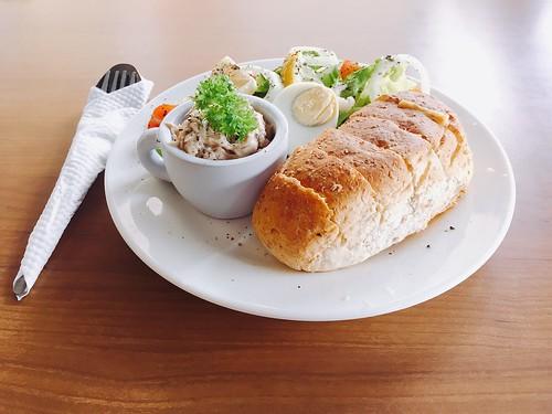 Health Food | by amer.syawal