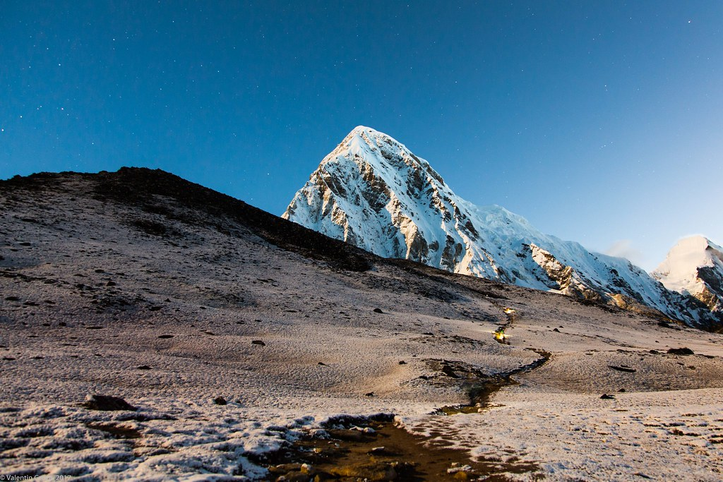 kala Patthar_oct 2017_03
